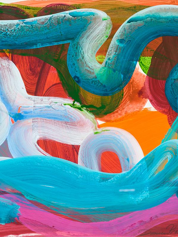 MONK arts magazine, spiritual arts writing, online magazine