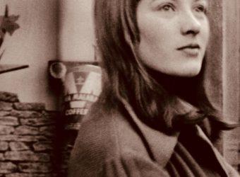 Catherine Coldstream