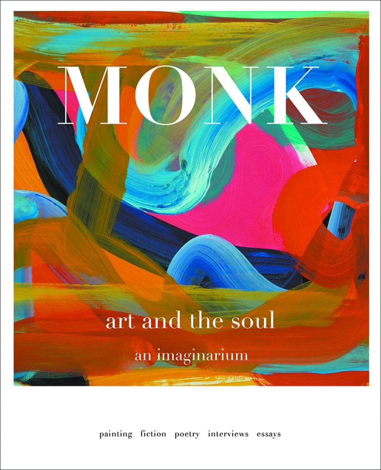 MONK anthology 2020
